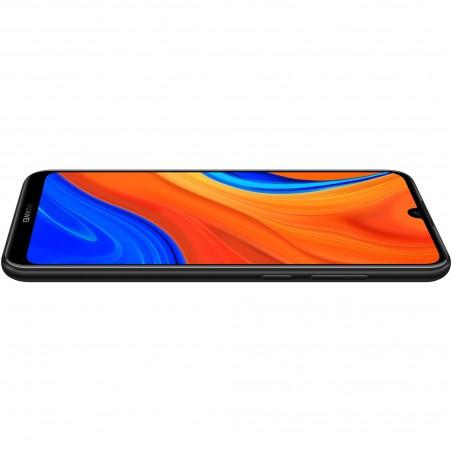 Telefon mobil Huawei Y6S,...