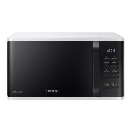 Cuptor cu microunde Samsung...