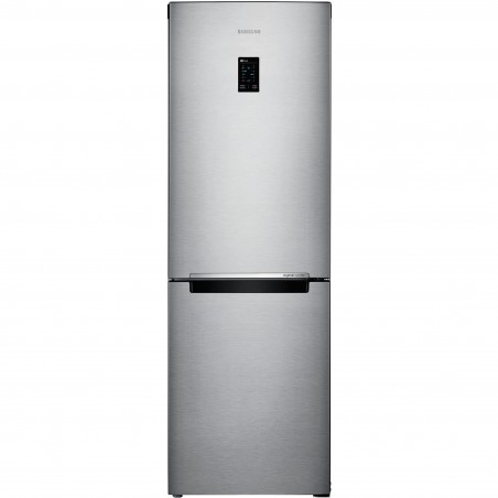 Combina frigorifica Samsung...