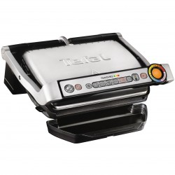 Gratar electric Tefal...