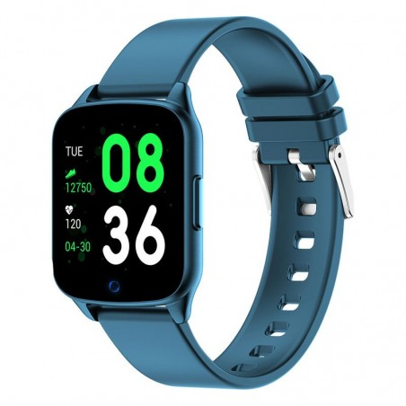 Ceas Smartwatch iHunt Watch...