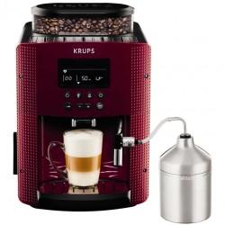 Espressor automat Krups...
