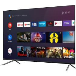 Televizor Tesla, 55S905BUS,...