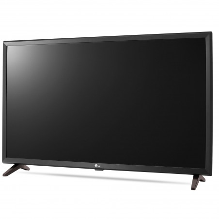 Televizor LED Game TV LG,...