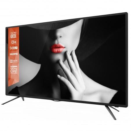 Televizor LED Horizon, 109...