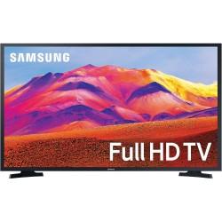 Televizor Samsung 32T5302,...