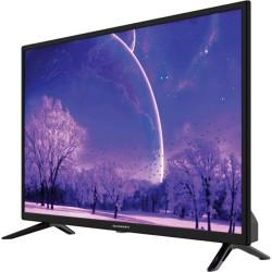 Televizor Smart LED,...