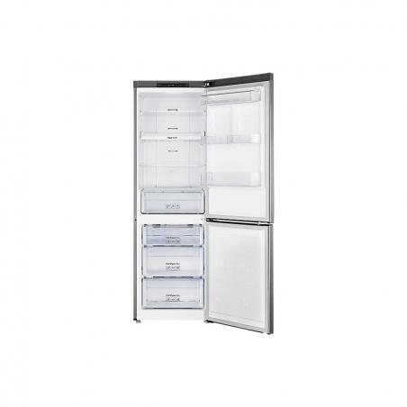 Combina frigorifica No...