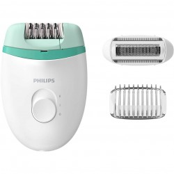 Epilator PHILIPS Satinelle...
