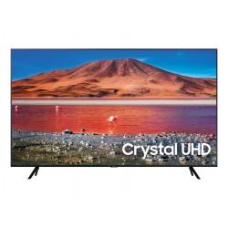 Televizor Samsung 55TU7072,...