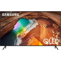 Televizor Smart QLED,...