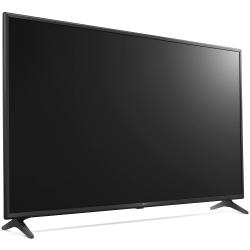 Televizor LG 43UM7050PLF,...