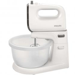 Mixer cu bol Philips Viva...