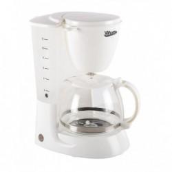 Cafetiera vanora vcm-800wh