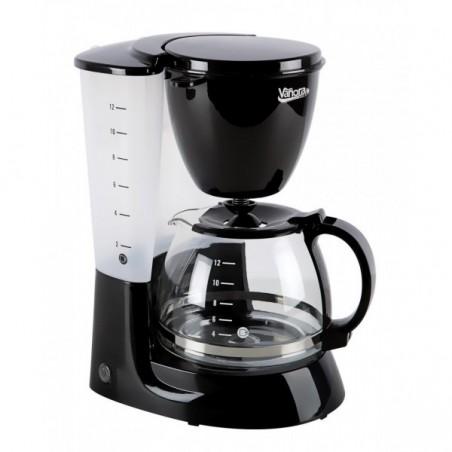 Cafetiera vanora vcm-800bk