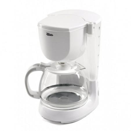 Cafetiera vanora vn-cm-980wh