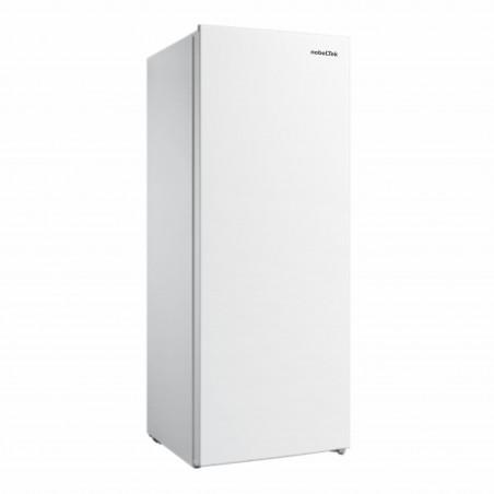 Congelator vertical...