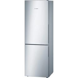 Combina frigorifica Bosch...