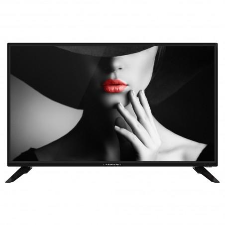 Televizor LED Diamant, 99...