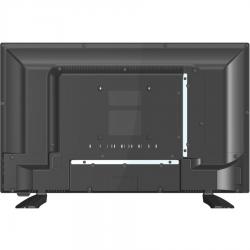 Televizor LED Schneider 61...
