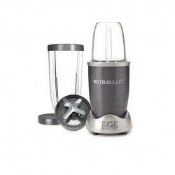 Blender Nutribullet Magic...