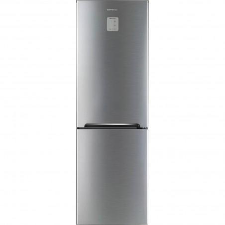 Combina frigorifica Daewoo...