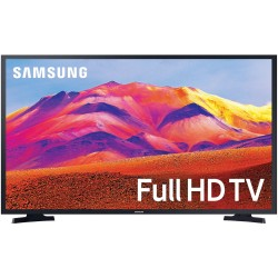 Televizor Samsung 32T5372,...