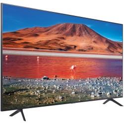 Televizor Samsung 43TU7172,...