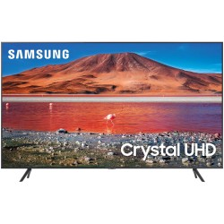 Televizor Samsung 50TU7172,...