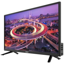 Televizor LED Nei, 61 cm,...