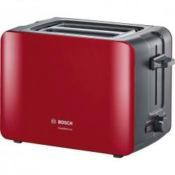Prajitor de paine Bosch...