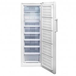 Congelator Beko...
