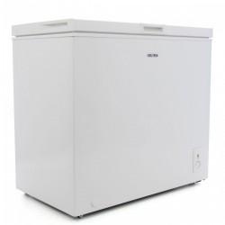 Lada frigorifica Samus...