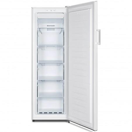 Congelator Heinner...