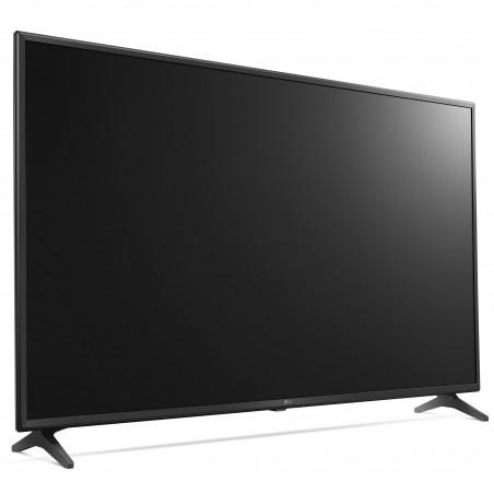 Televizor LED Smart LG, 123...