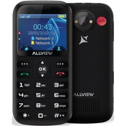 Telefon mobil Allview D2...