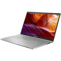 Laptop ASUS M509DA-EJ382,...