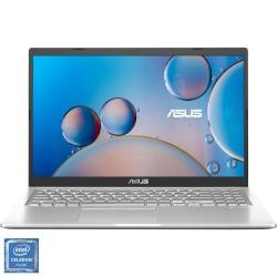 Laptop ASUS X515MA cu...