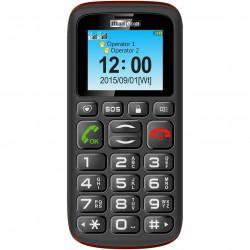 Telefon mobil MaxCom...