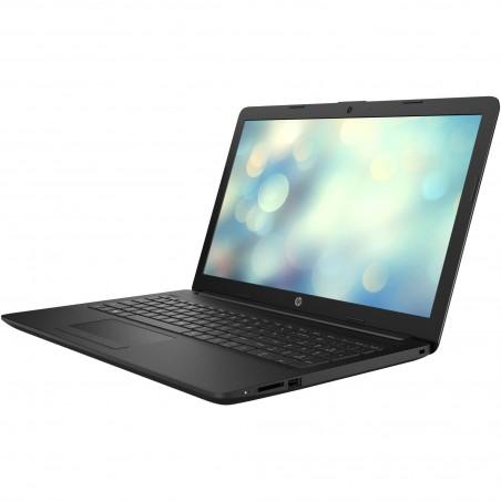 Laptop HP 15-db1100ny cu...