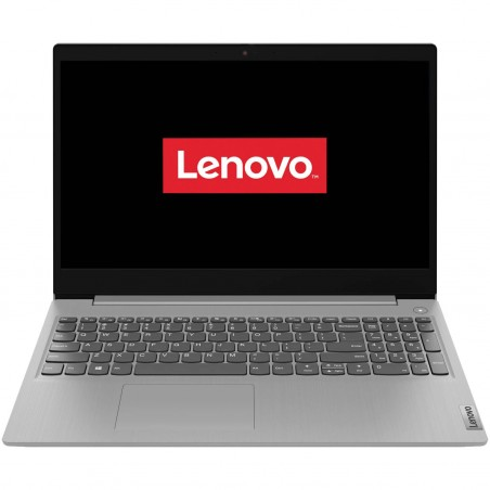Laptop LENOVO IdeaPad...