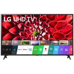Televizor LG 43UN71003LB,...