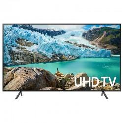 Televizor LED Samsung...