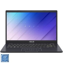 Laptop ultraportabil ASUS...