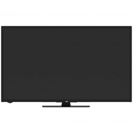 Televizor JVC LT-32VH5900,...