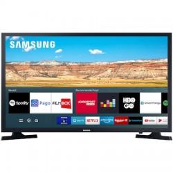 Televizor Samsung 32T4302,...