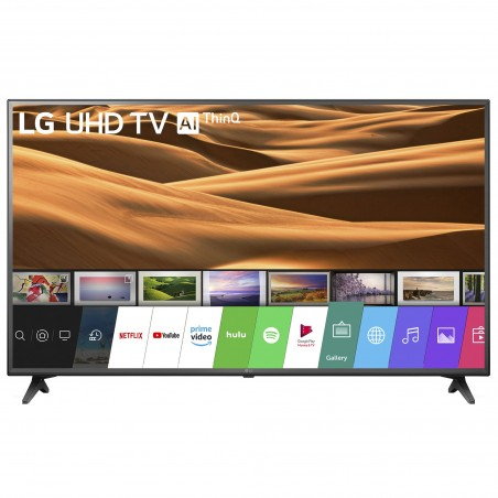 Televizor LG 49UM7050, 123...