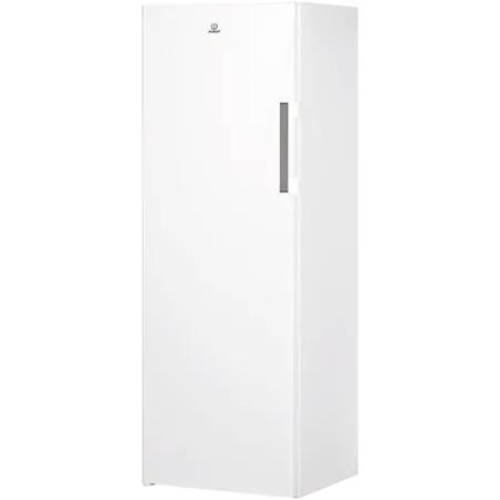 Congelator Indesit UI61W.1,...