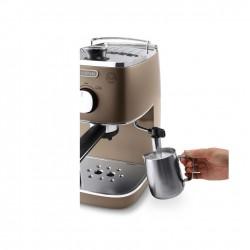 Espressor cu pompa...
