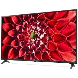 Televizor LG 49UN71003LB,...